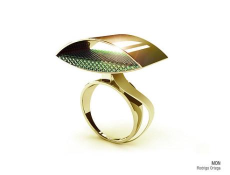Mon Ring