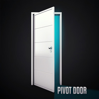 PivotDoor_Icon
