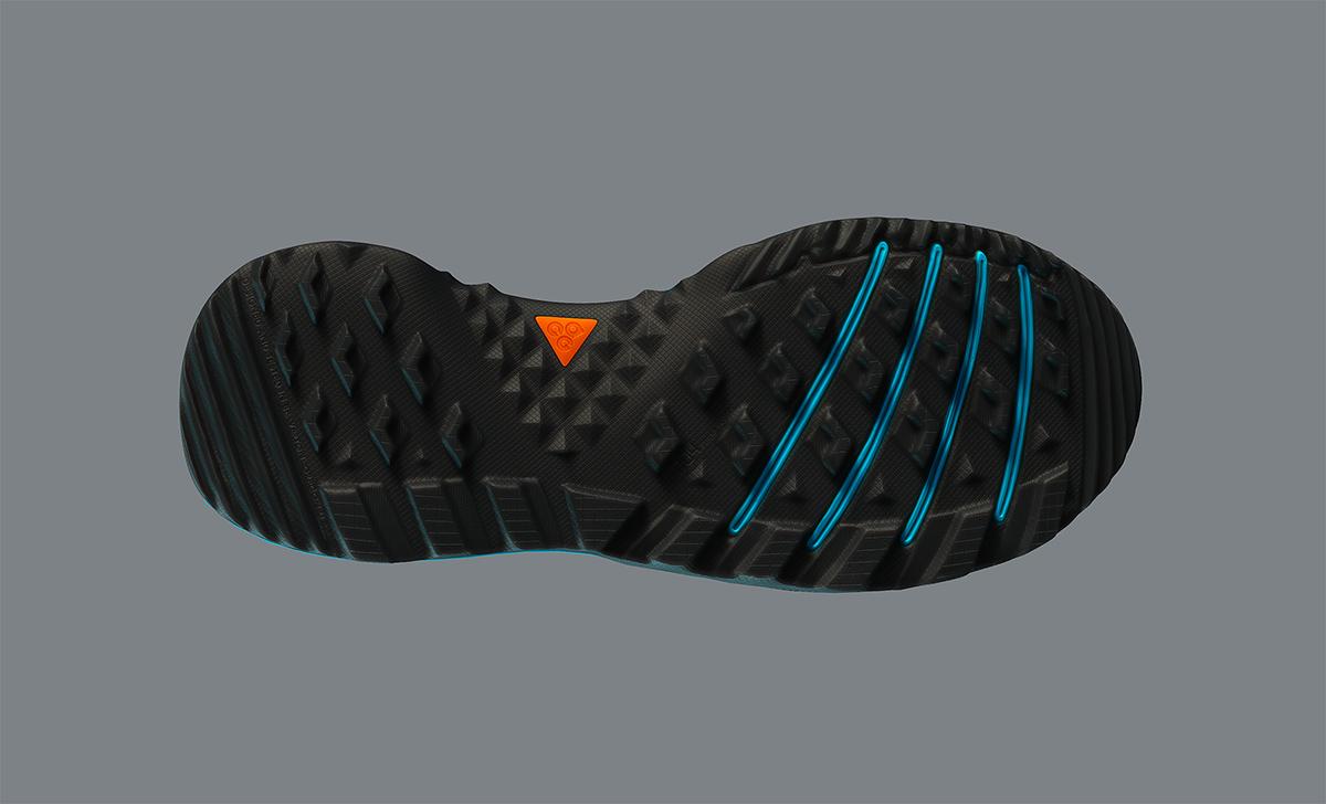Nike_Lunarterra_wip