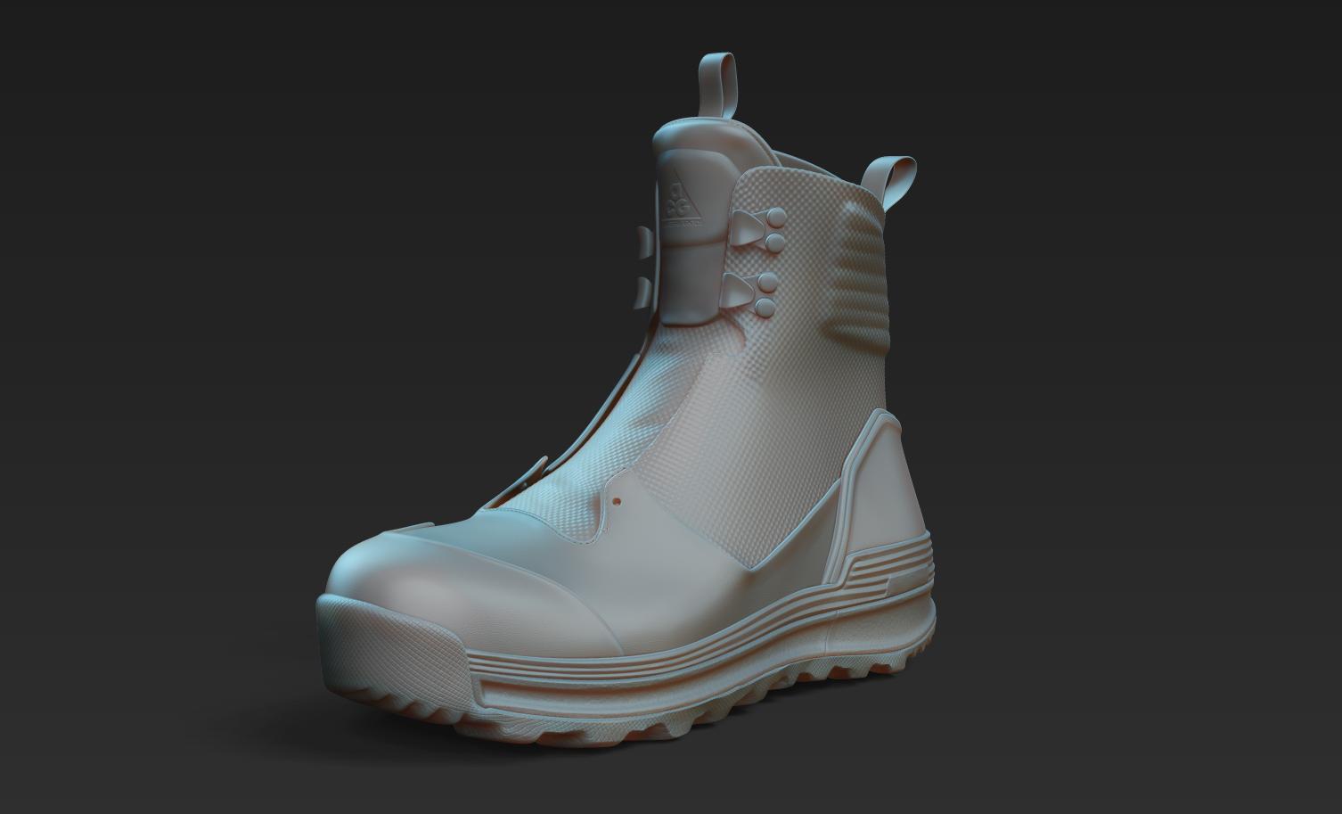 Nike_Lunarterra_wip2