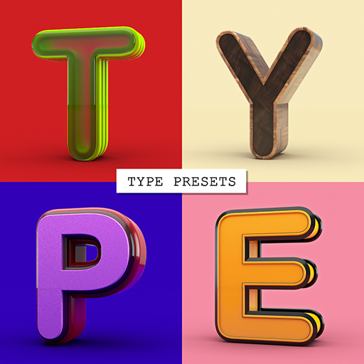 typePresets_Icon