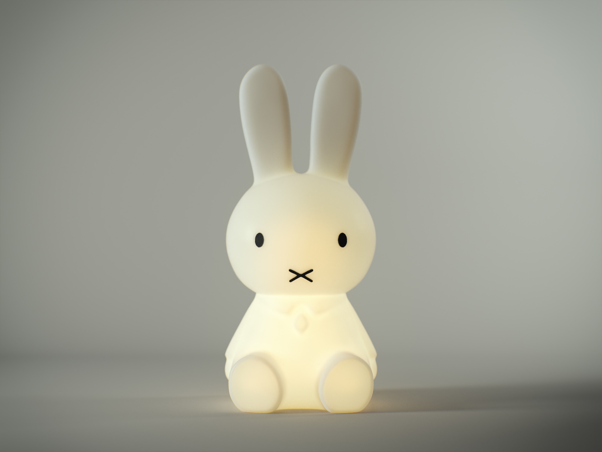 miffy-light_C4D-1